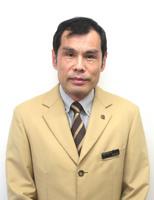 髙嶋 智史